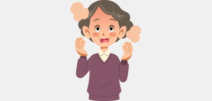 Bivirkninger femarelle images.dujour.com :