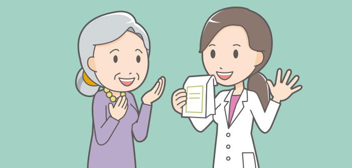 Fornyelse af recepter på apoteket giver mere fleksibilitet