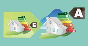 energivenligt-hus