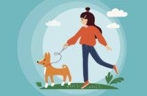 tur-med-hund