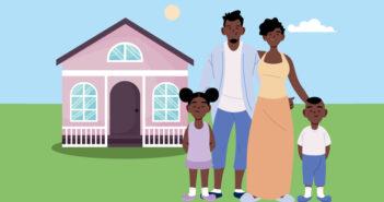 Familie-skal-koebe-nyt-hus